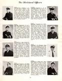 1973, 16TH JUNE, GARRY FRASER, PARENTS DAY PROGRAMME, 14.jpg