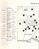 1973, 16TH JUNE, GARRY FRASER, PARENTS DAY PROGRAMME, 15.jpg