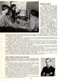 1973, 16TH JUNE, GARRY FRASER, PARENTS DAY PROGRAMME, 19.jpg