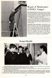 1973, 16TH JUNE, GARRY FRASER, PARENTS DAY PROGRAMME, 23.jpg