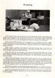 1973, 16TH JUNE, GARRY FRASER, PARENTS DAY PROGRAMME, 25.jpg