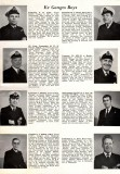 1973, 16TH JUNE, GARRY FRASER, PARENTS DAY PROGRAMME, 26.jpg