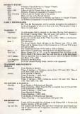 1973, 16TH JUNE, GARRY FRASER, PARENTS DAY PROGRAMME, 29.jpg