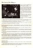 1973, 16TH JUNE, GARRY FRASER, PARENTS DAY PROGRAMME, 30.jpg