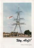 WAY ALOFT - THE HISTORY OF THE HMS GANGES MAST, BY JOHN WEBB, A.jpg