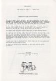 WAY ALOFT - THE HISTORY OF THE HMS GANGES MAST, BY JOHN WEBB, B.jpg