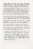 WAY ALOFT - THE HISTORY OF THE HMS GANGES MAST, BY JOHN WEBB, D.jpg