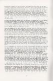 WAY ALOFT - THE HISTORY OF THE HMS GANGES MAST, BY JOHN WEBB, E.jpg