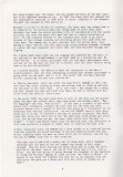 WAY ALOFT - THE HISTORY OF THE HMS GANGES MAST, BY JOHN WEBB, G.jpg