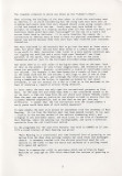 WAY ALOFT - THE HISTORY OF THE HMS GANGES MAST, BY JOHN WEBB, H.jpg