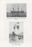 WAY ALOFT - THE HISTORY OF THE HMS GANGES MAST, BY JOHN WEBB, K.jpg