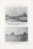 WAY ALOFT - THE HISTORY OF THE HMS GANGES MAST, BY JOHN WEBB, L.jpg