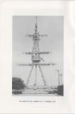 WAY ALOFT - THE HISTORY OF THE HMS GANGES MAST, BY JOHN WEBB, M.jpg