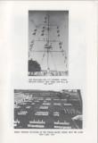 WAY ALOFT - THE HISTORY OF THE HMS GANGES MAST, BY JOHN WEBB, N.jpg