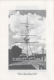 WAY ALOFT - THE HISTORY OF THE HMS GANGES MAST, BY JOHN WEBB, O.jpg
