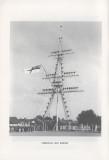 WAY ALOFT - THE HISTORY OF THE HMS GANGES MAST, BY JOHN WEBB, Q.jpg