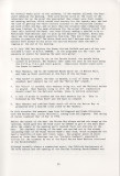WAY ALOFT - THE HISTORY OF THE HMS GANGES MAST, BY JOHN WEBB, R.jpg