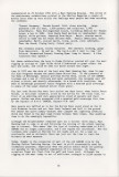 WAY ALOFT - THE HISTORY OF THE HMS GANGES MAST, BY JOHN WEBB, S.jpg