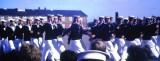 1964, SEPTEMBER - GEOFFREY BRIDGE, FROBISHER,  761 CLASS, HORNPIPE TEAM MARCH ON, PARENTS' DAY 1965.jpg