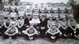 1971 - DAVE SPRINKS, 24 RECR., LEANDER, I AM FRONT ROW 3RD FROM LEFT.jpg