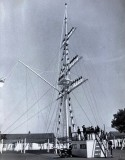 UNDATED - MAST MANNED POSSIBLY FOR PARENTS DAY.jpg