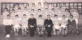 1971, 20TH SEPTEMBER - DAVID JACKSON, 28 RECR., BLAKE, GANGES RUGBY TEAM 1971-72, I AM MIDDLE ROW, 4TH FROM RIGHT.jpg