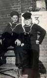 1948 - JOHN ARTHUR IMMS, POSTED BY HIS GRANDDSON ANDREW, B.jpg