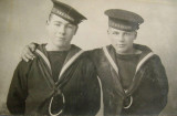 UNDATED - UNKNOWN GANGES BOYS, DETAILS WANTED.jpg