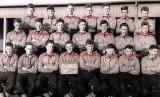 1957 - JOHN LNGSTONE,  BLAKE 138 CLASS.jpg