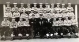 1962, 9TH JULY - STEWART TUCKER, ANNEXE, I AM MIDDLE ROW, 4TH FROM RIGHT.jpg