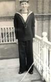 1962, 9TH JULY - STEWART TUCKER, NO OTHER DETAILS.jpg