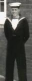 1963, MARCH - GLYNNE LUCAS, 57 RECR..jpg
