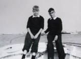1964 - RAYMOND CATT, I..jpeg
