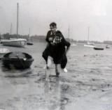 1964 - RAYMOND CATT, J..jpeg