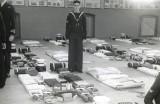 1950, 7TH JULY - ARTHUR DUFF, FINAL KIT MUSTER.jpg