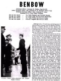 1965 - ANDREW MOLONEY, SHOTLEY MAG. EASTER 1965, BENBOW, 25-28 MESSES, A..jpg