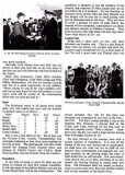 1965 - ANDREW MOLONEY, SHOTLEY MAG. EASTER 1965, BENBOW, 25-28 MESSES, B..jpg