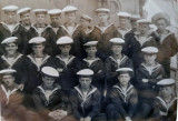 UNDATED - SAILORS FROM HMS GANGES II AND HMS QUEEN.jpg