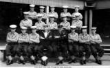 1958 - STEVE WALMSLEY, ANNEXE SOME NAMES ON PHOTO.jpg