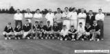 1958 - STEVE WALMSLEY, RODNEY DIVISION CRICKET TEAM.jpg
