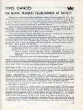 1933 - PHIL BRIDGE, NAVY WEEK, CHATHAM - SHEERNESS, B..jpg