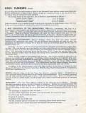 1933 - PHIL BRIDGE, NAVY WEEK, CHATHAM - SHEERNESS, C..jpg