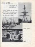 1933 - PHIL BRIDGE, NAVY WEEK, CHATHAM - SHEERNESS, D..jpg