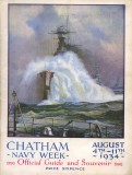 1934, 4TH-11 AUGUST - PHIL BRIDGE, CHATHAM NAVY WEEK, A..jpg