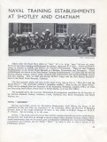 1934, 4TH-11 AUGUST - PHIL BRIDGE, CHATHAM NAVY WEEK, B..jpg