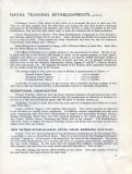 1934, 4TH-11 AUGUST - PHIL BRIDGE, CHATHAM NAVY WEEK, C..jpg