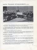 1934, 4TH-11 AUGUST - PHIL BRIDGE, CHATHAM NAVY WEEK, D..jpg