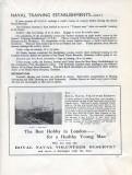 1934, 4TH-11 AUGUST - PHIL BRIDGE, CHATHAM NAVY WEEK, E..jpg