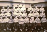 1957, 16TH JULY - BENJAMIN B. THOMAS, COLLINGWOOD DIV., 134 CLASS.jpg