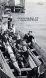1958, JUNE - JOHN FORDHAM, EARLY MORNING BOAT DRILL.jpeg